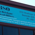 Conveniently located in Brendale, NBSO is located close to the Bruce Highway, heading north, and the Gateway Arterial, heading south.