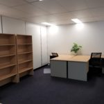 brisbane serviced offices