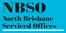 North-Brisbane-Service-Office-Logo6