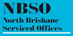 North-Brisbane-Service-Office-Logo6