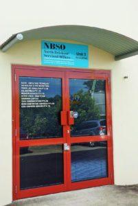 Brisbane Virtual Offices