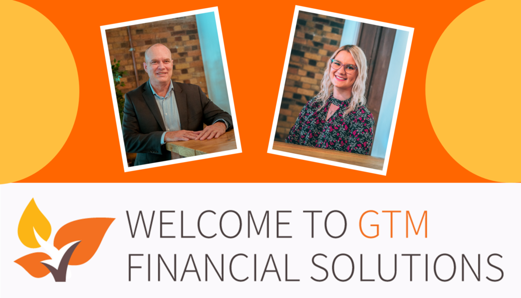 GTM Financial