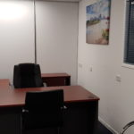 Office Upper 3B