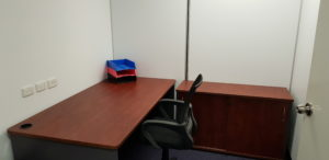 Office Upper 3A